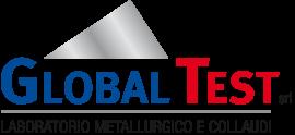 Global Test